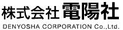 株式会社電陽社
